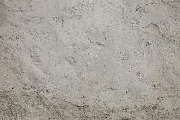 Красивая текстура с легким шероховатым бетоном.