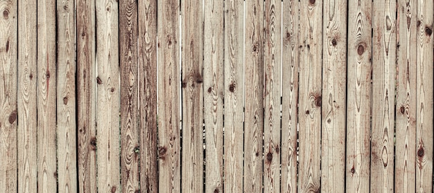 Beautiful textured wooden background with natural materials.