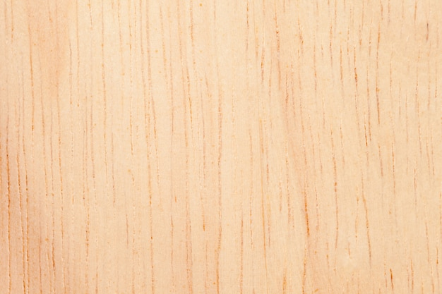 Beautiful vintage brown wooden texture background