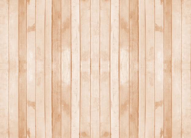 Beautiful vintage brown wooden texture for background