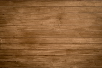 Beautiful Vintage brown wooden texture, Vintage timber texture background