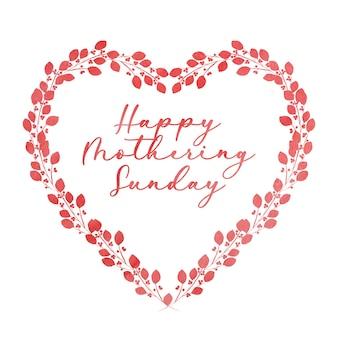 밝은 꽃의 아름다운 수채화 그리기. 근접 촬영, 아니 사람, 질감. 사랑하는 사람, 친척, 친구 및 동료를 축하합니다