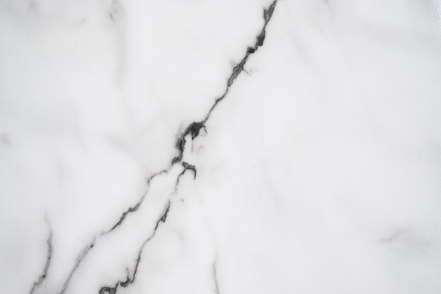 Beautiful white marble background texture