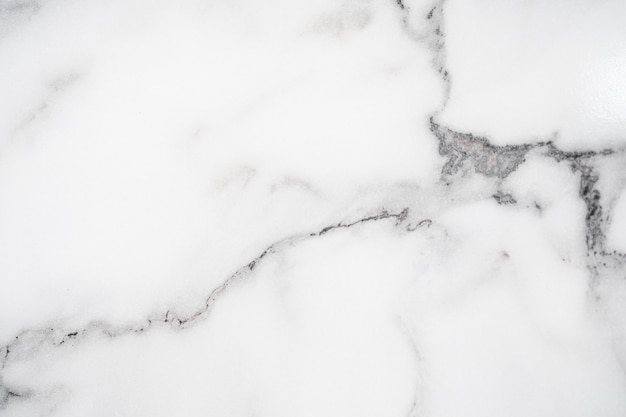 Beautiful white rock marble texture pattern for decoration design art work.