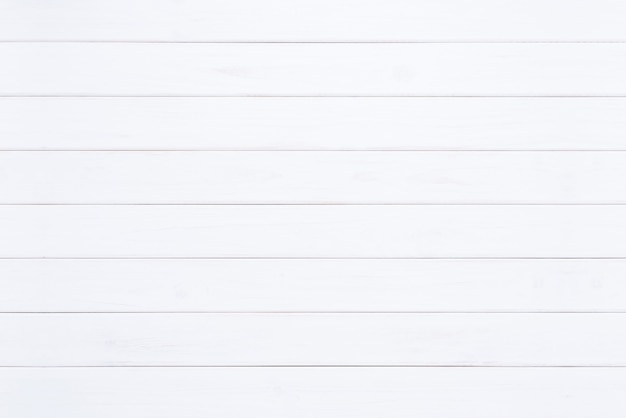 Beautiful white wood background with texture.