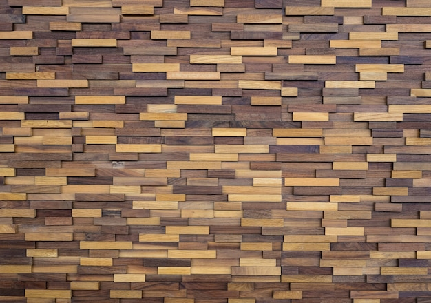 Beautiful wood pattern texture