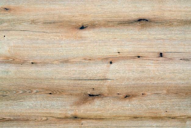 Beautiful wood plank texture background.