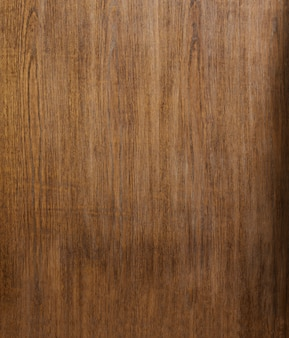 Beautiful wood textured background design