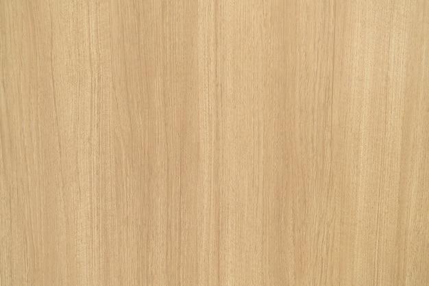 Красивая текстура деревянной стены для фона или обоев