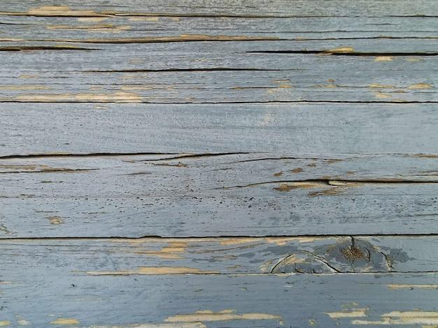 Красивая текстура деревянных досок.