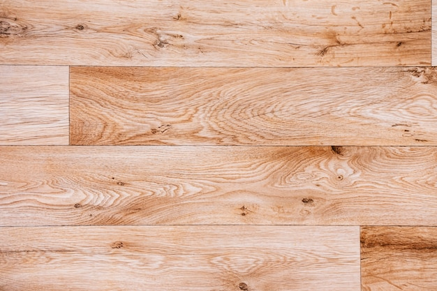 Beautiful wooden surface for backdrop