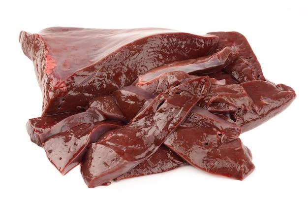쇠고기 간