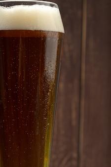 ビールグラス Premium写真