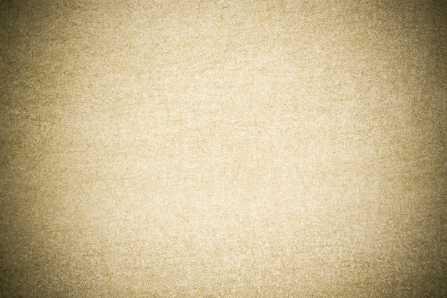 Beige aged background