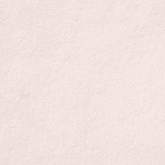 베이지 색 배경, 추상, 미술, 색상, 코팅, 패턴, 질감, 오래 된, 종이 텍스처