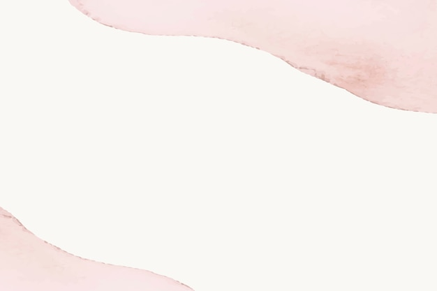 Beige background of nude pink stains