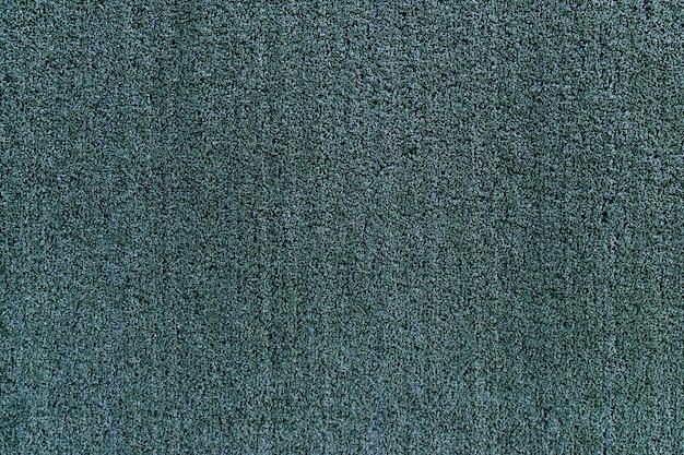 베이지 색 삼베 손상된 식물 섬유