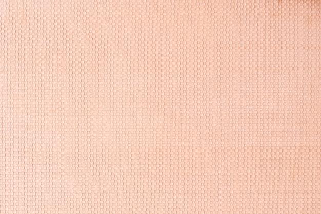 Бежевый цвет кожи переплетения фона