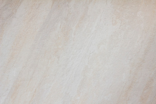 Бежевый бетонный текстурированный фон в минималистском стиле