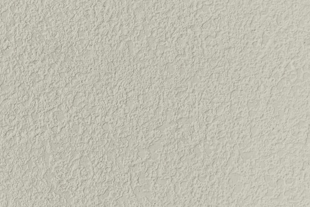 Beige concrete wall