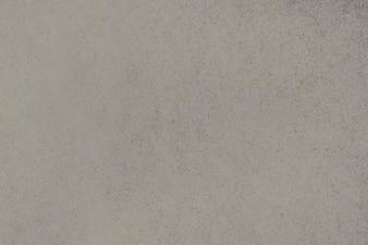 ベージュのコンクリート壁