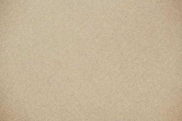 Sfondo di carta strutturata glitter beige