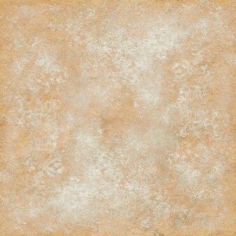 ベージュグレーブルーヴィンテージグランジ抽象的な背景。水彩の手描きのテクスチャ。
