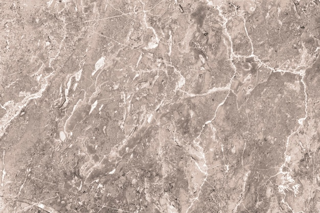 Beige marble textured design