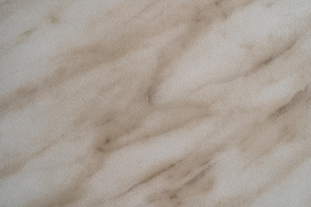 Beige marbled countertop texture to background