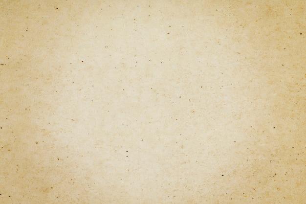 Beige mulberry paper textured background