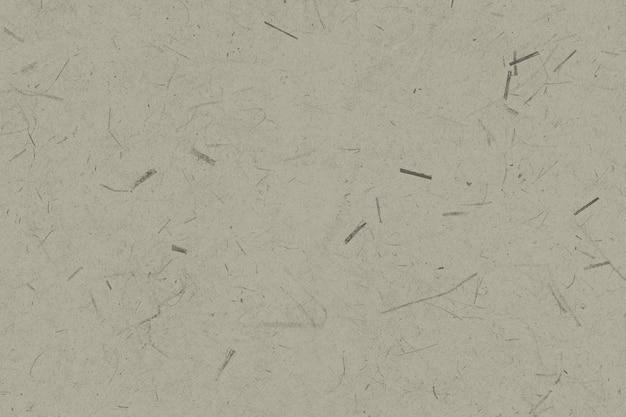Fondo strutturato di carta di gelso beige