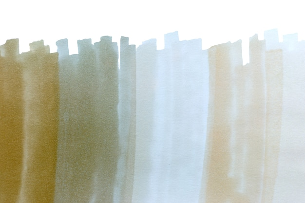Beige natural gradient background light marker texture