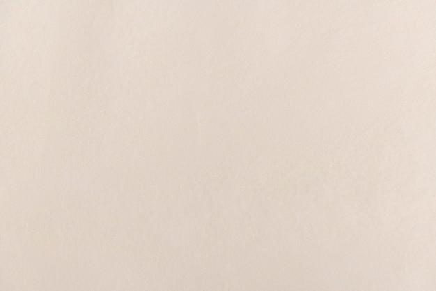 Бежевый бумажный фон простой поделки своими руками