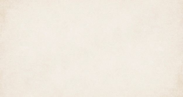 ベージュの紙の色のテクスチャの背景、クラフト紙、柔らかい天然紙のスタイル美的創造的なデザインのために