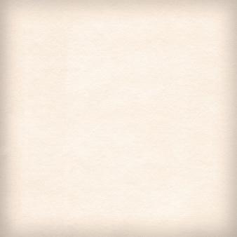섬세한 장식 무늬, 미묘한 배경이있는 베이지 색 종이 텍스처