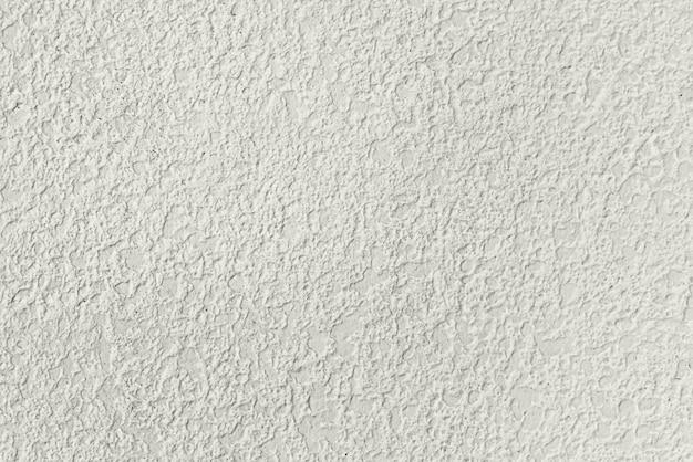 Beige plain concrete textured background