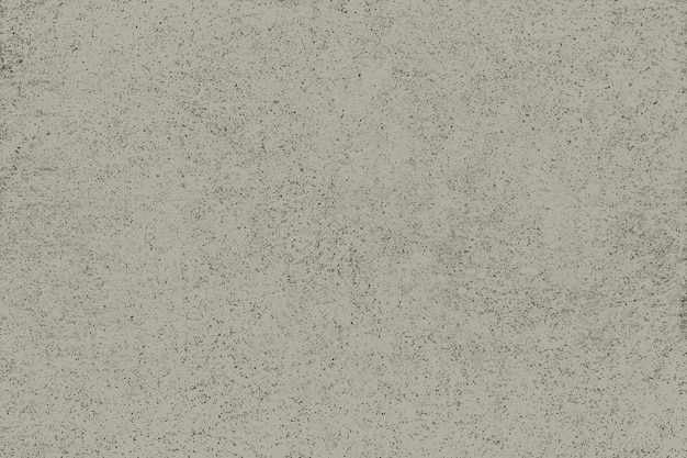 베이지 색 일반 콘크리트 질감