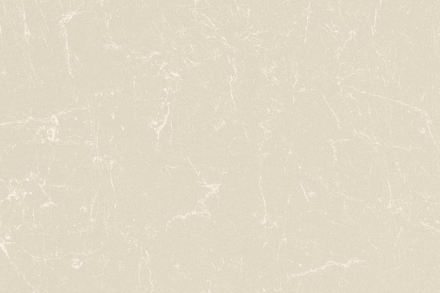 Fondo strutturato di marmo graffiato beige