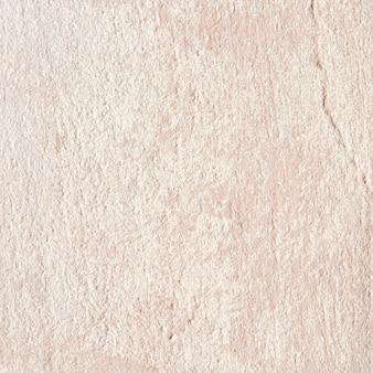 ベージュの光沢のある紙の背景ベクトル