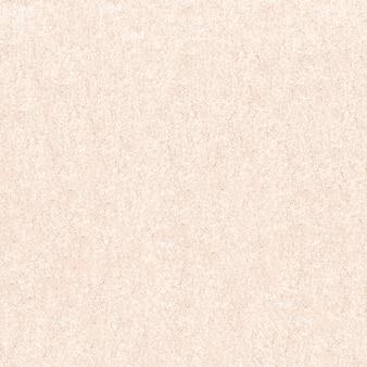 Sfondo di carta strutturata lucida beige
