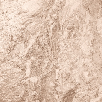 Beige shiny textured paper background