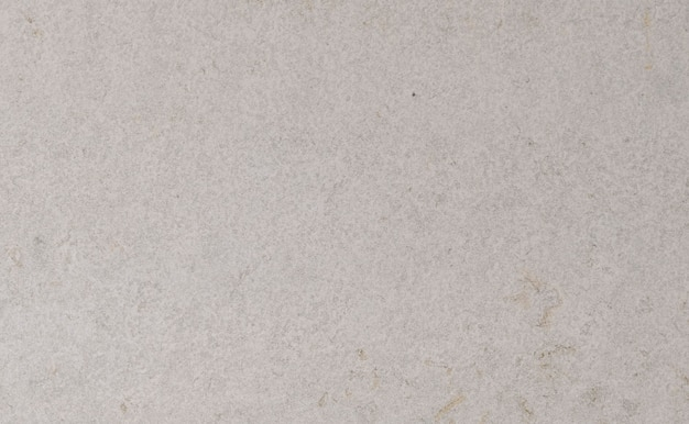 Beige stone background, natural texture of close up travertine