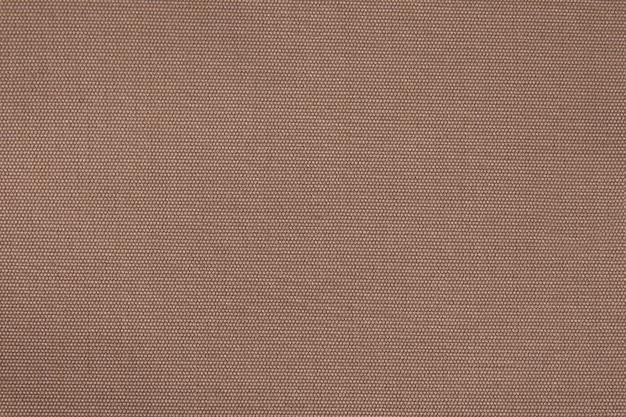 베이지 색 섬유 질감 배경