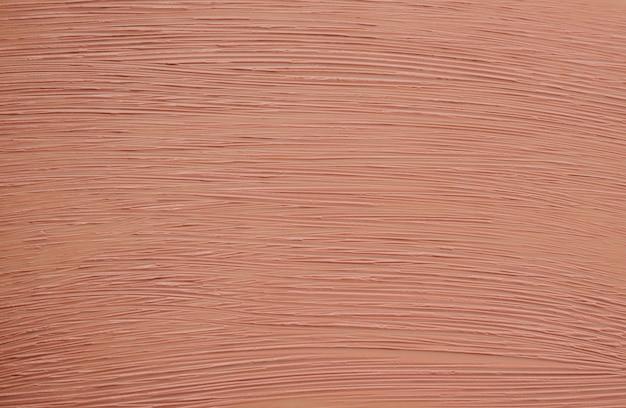 Beige tonal base. background, texture.