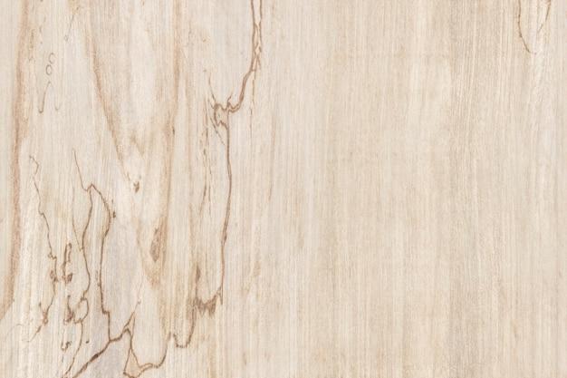 베이지 색 나무 질감 된 마루 배경
