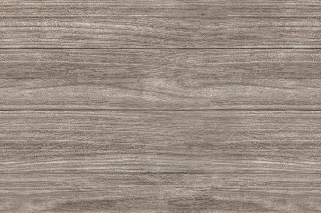 베이지색 나무 질감된 바닥 배경