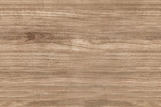 Fondo strutturato di legno beige della pavimentazione