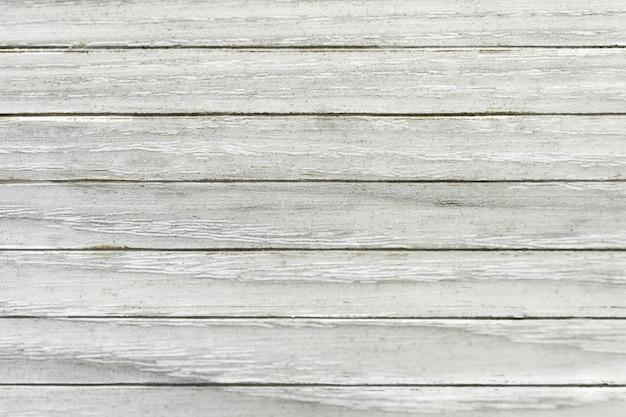 Beige wooden textured flooring background