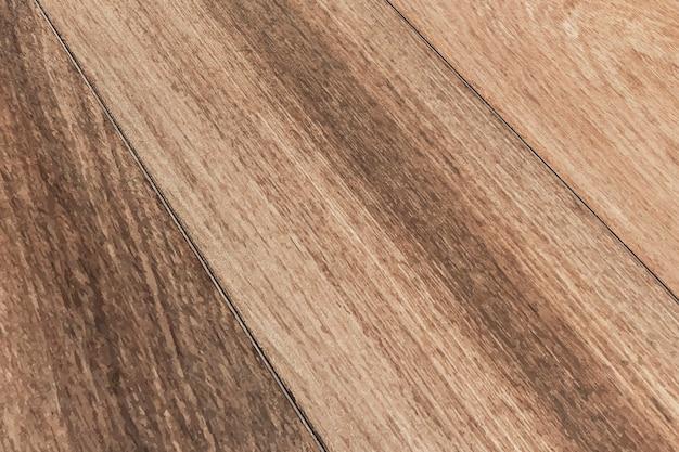 Бежевый деревянный текстурированный пол фон