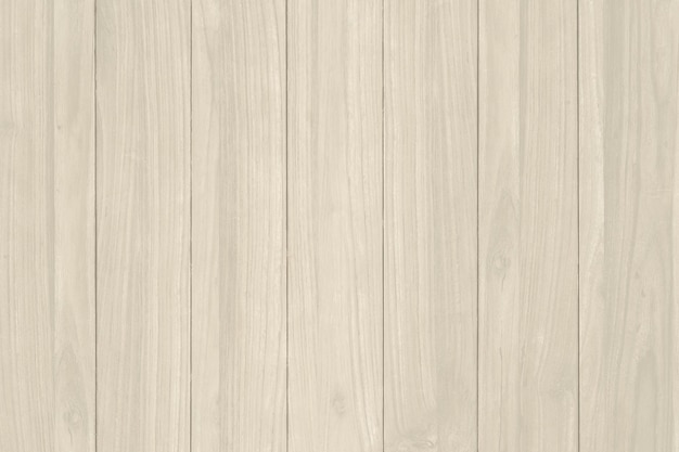 Beige wooden textured flooring background